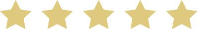 Carola Claudia Staudinger Hair Salon & Spa Der Frühling klopft an die Tür. Es ist Zeit die kalten Wintertage abzuschütteln und sich in Schale zu werfen. Vom modischen Haarschnitt über die wohltuende Kopfmassage bis hin zum perfekt getrimmten Bart. Triff auf deine beste Version. 'Gents of Vienna' macht's möglich. Dein Luxus Herrenfriseur mit Bestlage in 1010 Wien.