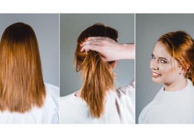 Botanea - vegan hair color