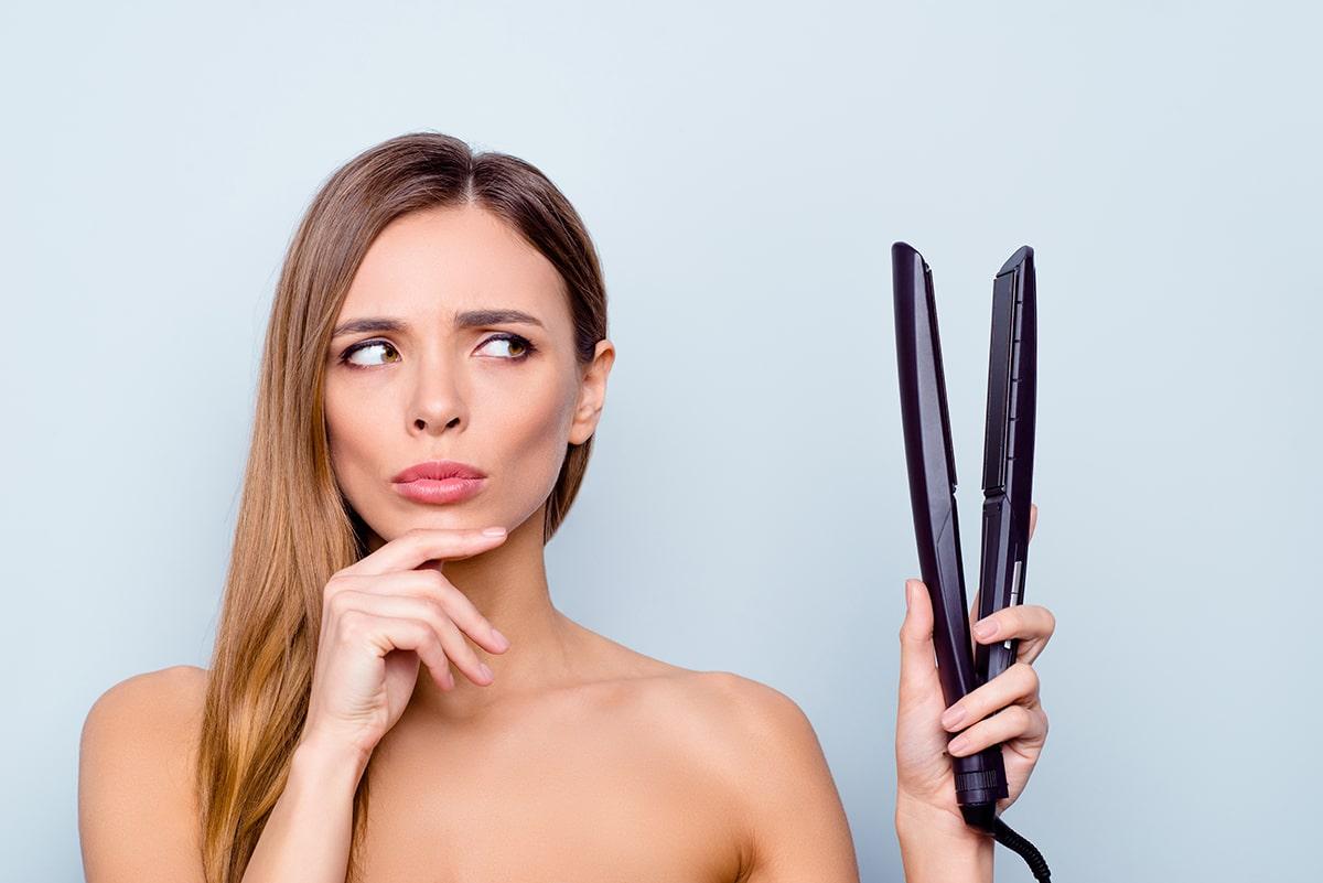 Carola Claudia Staudinger Hair Salon & Spa