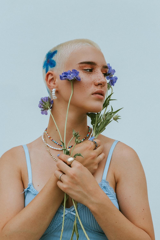 Kreativer Job als Friseurin in 1010 Wien bei Carola Claudia Staudinger Hair Salon & Spa - Jetzt als FriseurIn / HairstylistIn bewerben in Wien